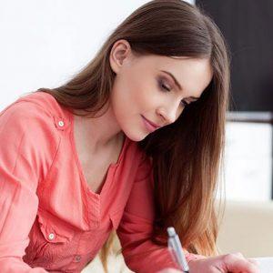 50 Tipps gegen Prüfungsangst