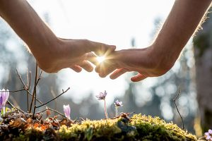Verhaltenstherapie für Therapeuten & Pflegekräfte
