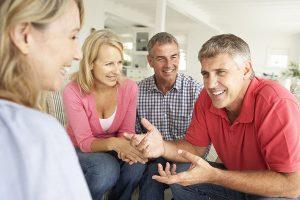 Einführung Heilpraktiker für Psychotherapie