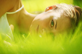 Hypnosetherapeut (NGH) Level 5-6 / Fortgeschrittene