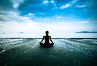 Reise ins Unterbewusstsein