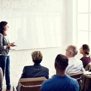 Komplettpaket Ausbildung Heilpraktiker für Psychotherapie