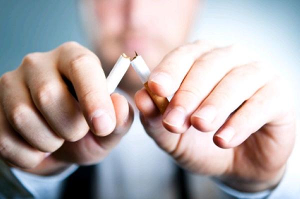 rauchentwoehnung-600px